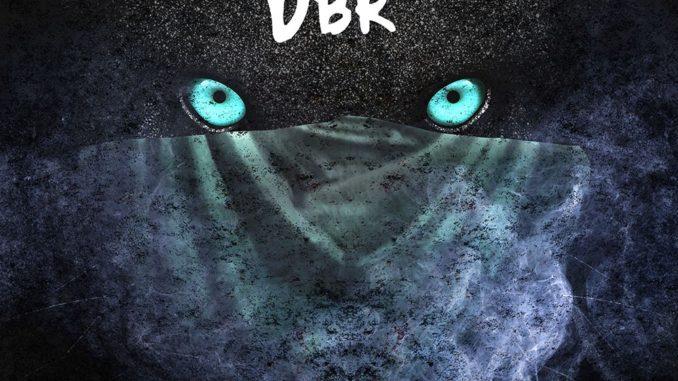 DBR - The Cloud [Bass House, EDM]