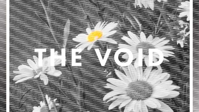 minor - The Void [House music, Deep House]