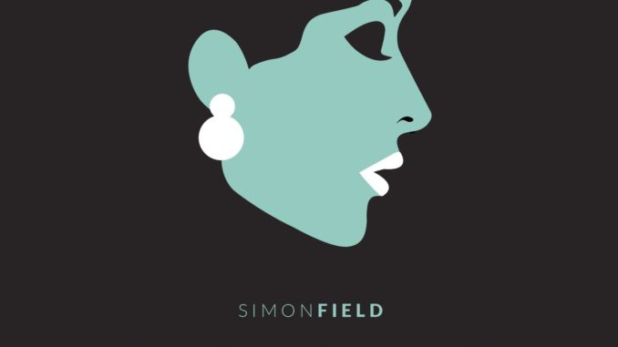 Simon Field ft. The Endorphins - Out Of The Blue [Deep House]