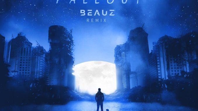 32Stitches - Fallout (Remixes) [Alternative Pop, EDM, Trap]