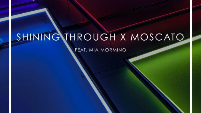 Hamster X Moscato Feat. Mia Mormino - Shining Through [EDM]