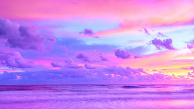 Wish I Was Ft. Lovlee - Sunrise [Tropical house, Electronic]