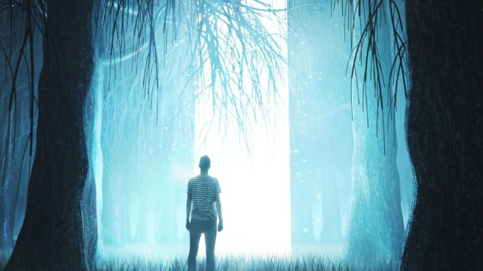 John Lynx ft. Angel Taylor - Back To You [EDM]