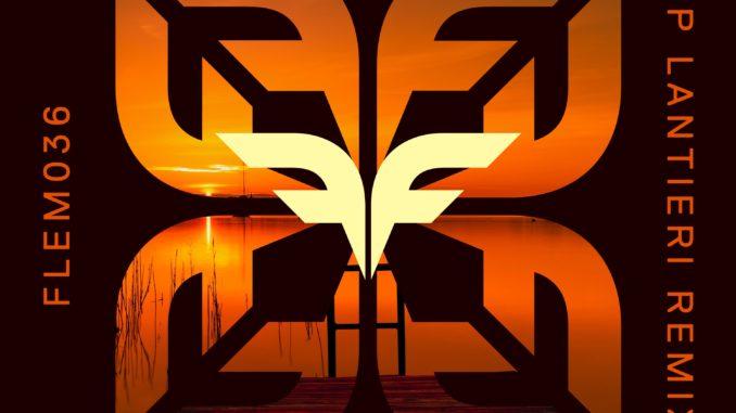 Sounom & Sagou - Mondsüchtig (JP Lantieri Remix)