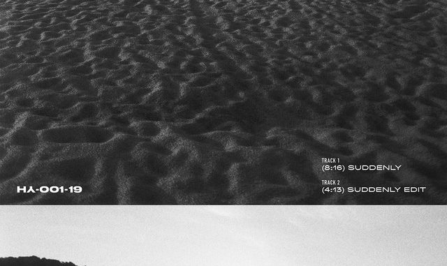 Maximalism - Suddenly [Electronic music]